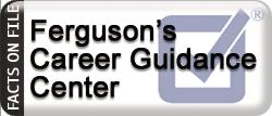 Fergusons_Career_Guidance_Center_01