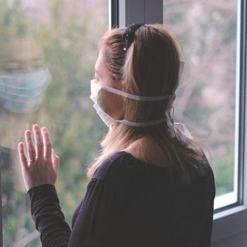 Coping During Quarantine