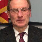 A Conversation with Chatham Borough Mayor Thaddeus J. Kobylarz