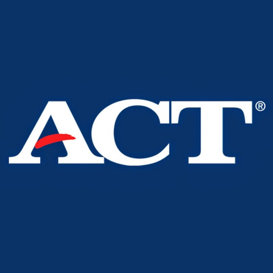 Practice Test: ACT