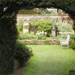 Unearthing the Secret Garden—Book Talk with Marta McDowell